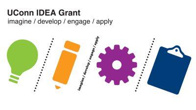 Idea_Fund